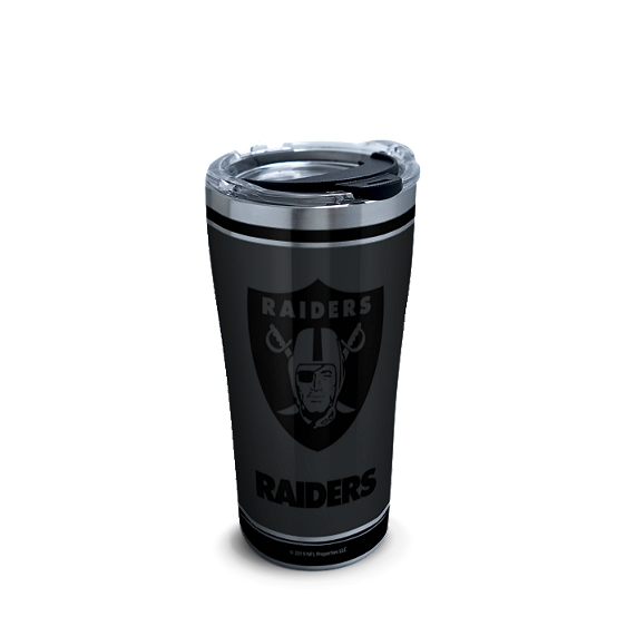 NFL® 100 - Oakland Raiders