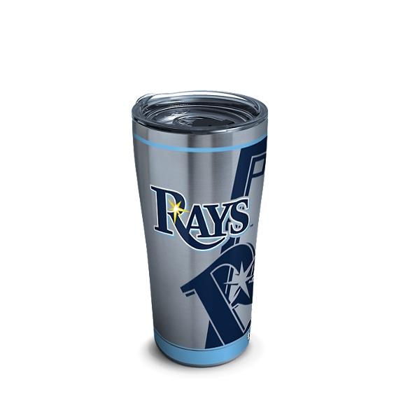 MLB® Tampa Bay Rays™ Genuine