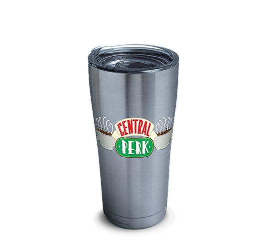 Warner Brothers - Friends Central Perk