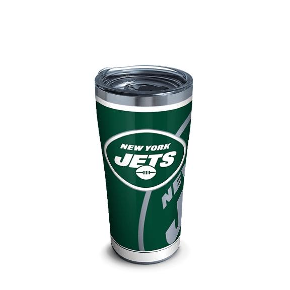 NFL® New York Jets - Rush