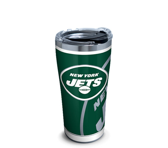 NFL® New York Jets - Rush image number 0