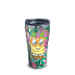 Nickelodeon™ - SpongeBob SquarePants Tropical