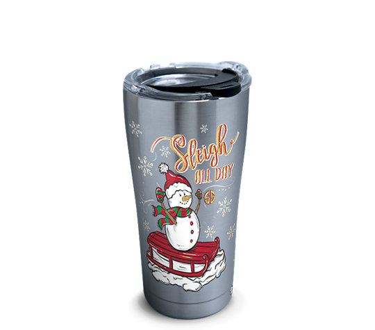 Simply Southern® - Sleigh All Day image number 0