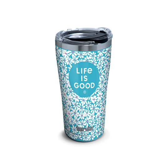 Life is Good® - Small Daisies image number 0