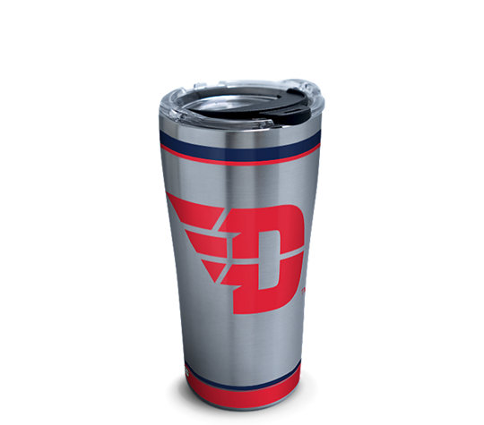 Dayton Flyers Tradition image number 0