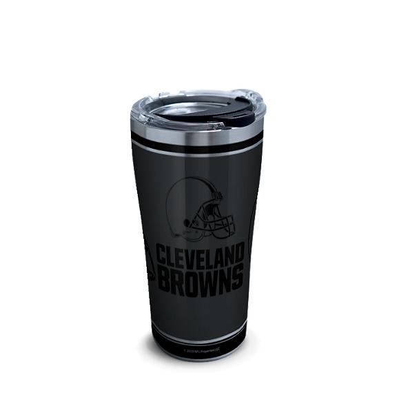 NFL® Cleveland Browns Browns