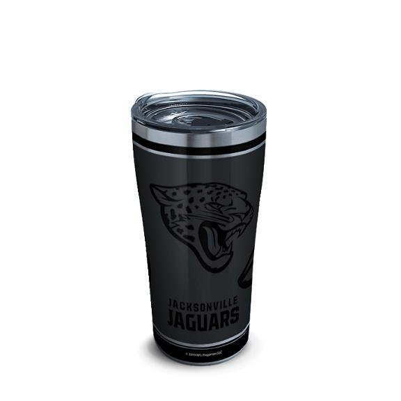 NFL® Jacksonville Jaguars Blackout