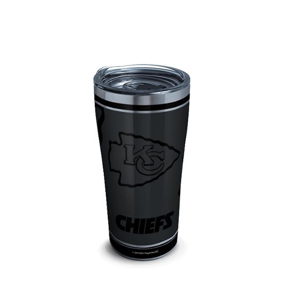 NFL® Kansas City Chiefs Blackout
