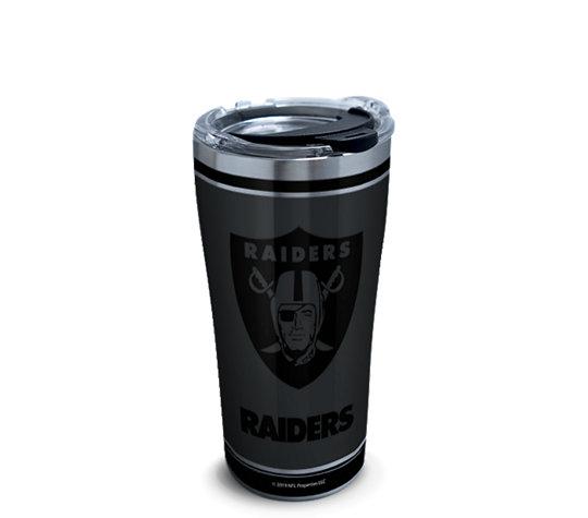 NFL® Las Vegas Raiders Blackout image number 0