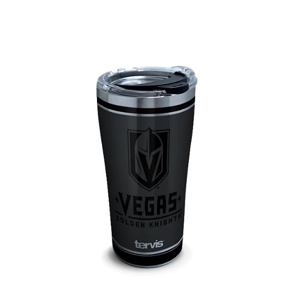 NHL® Vegas Golden Knights® Blackout