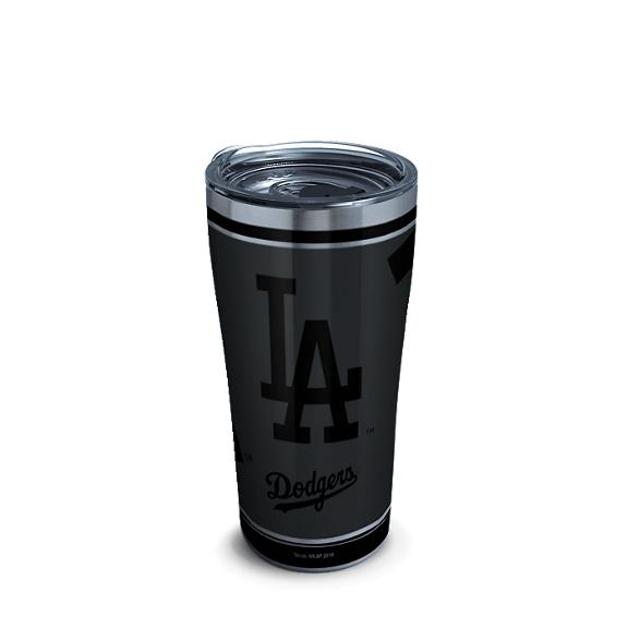 MLB® Los Angeles Dodgers™ Blackout