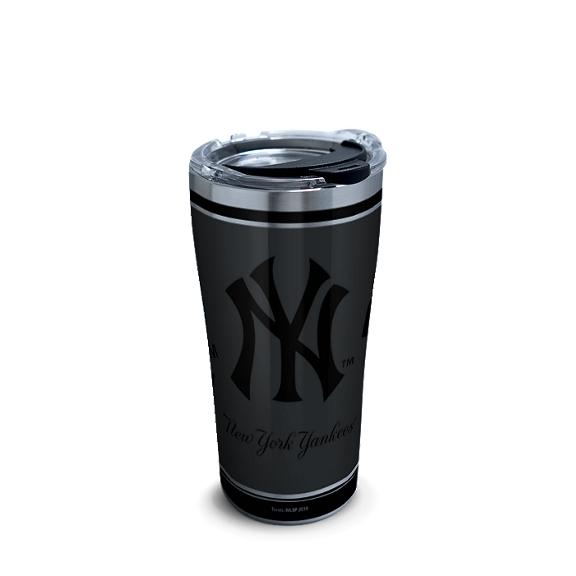 MLB® New York Yankees™ Blackout