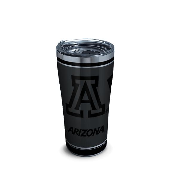 Arizona Wildcats Blackout
