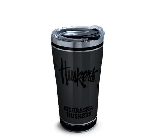 Nebraska Cornhuskers Blackout image number 0