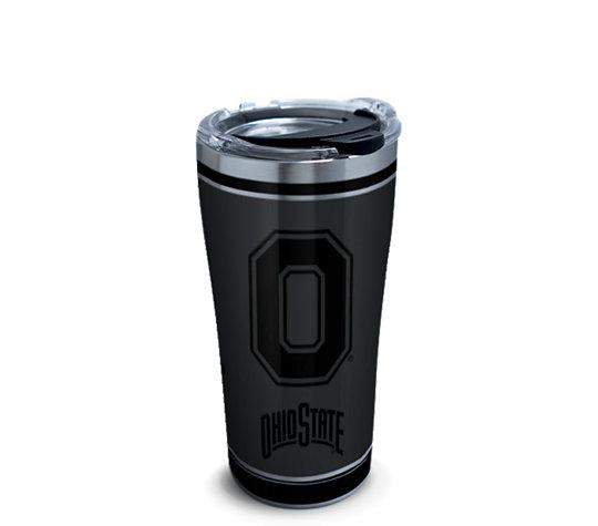 Ohio State Buckeyes Blackout image number 0