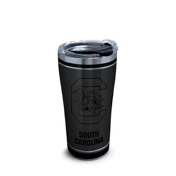 South Carolina Gamecocks Blackout