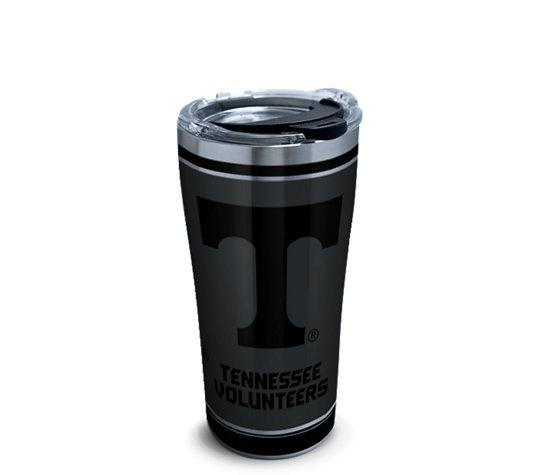 Tennessee Volunteers Blackout image number 0