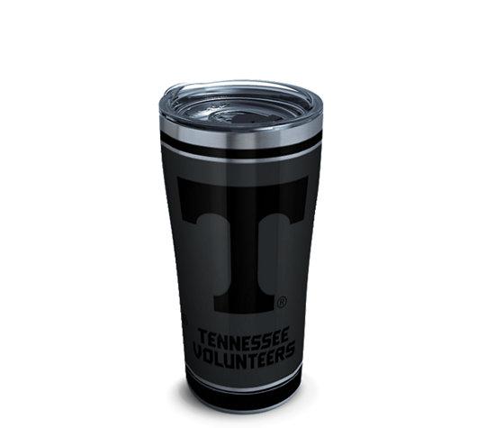 Tennessee Volunteers Blackout