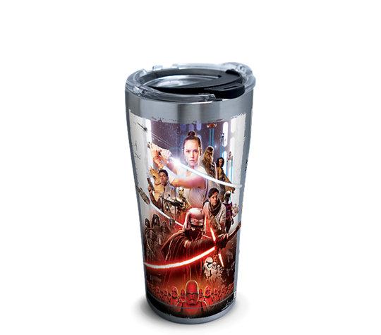 Star Wars™ - Episode IX image number 0