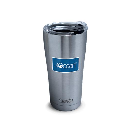 4ocean Logo (Limited Edition)