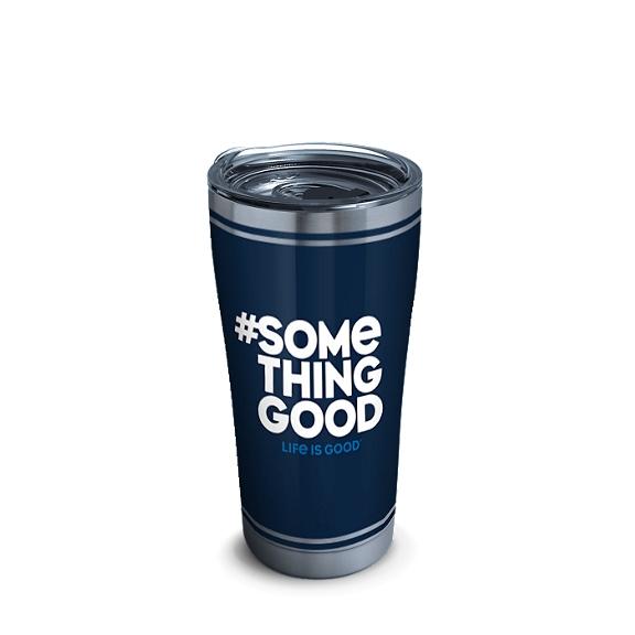 Life is Good® - Something Good