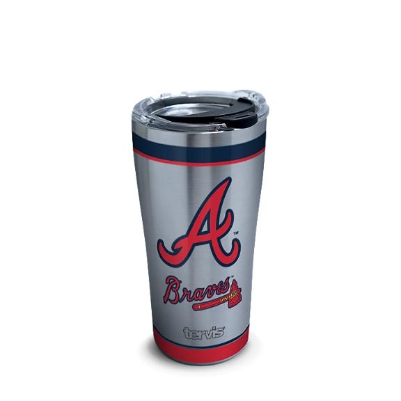 MLB® Atlanta Braves™ Tradition