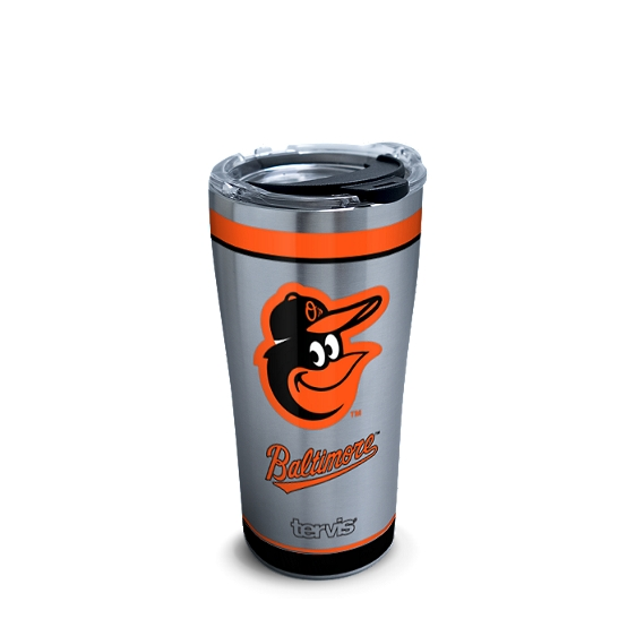MLB® Baltimore Orioles™ Tradition
