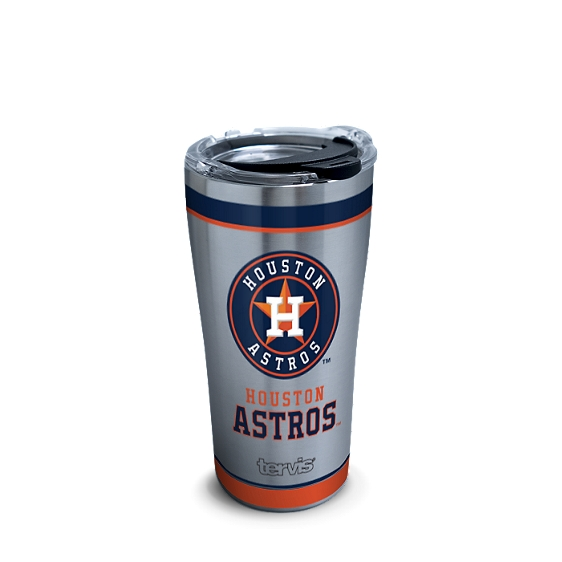 MLB® Houston Astros™ Tradition