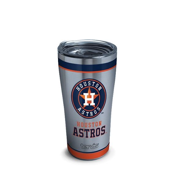 MLB® Houston Astros™ Tradition