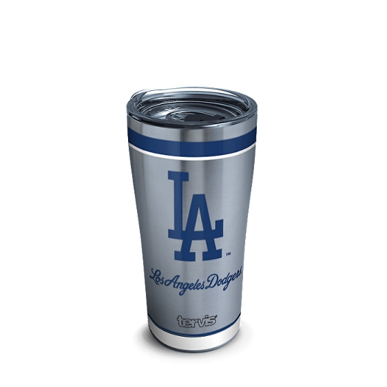 MLB® Los Angeles Dodgers™ Tradition