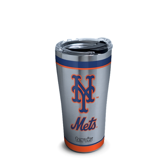 MLB® New York Mets™ Tradition