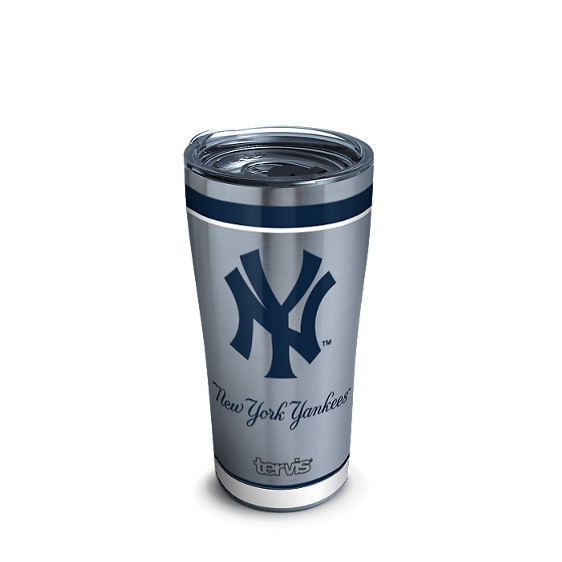 MLB® New York Yankees™ Tradition