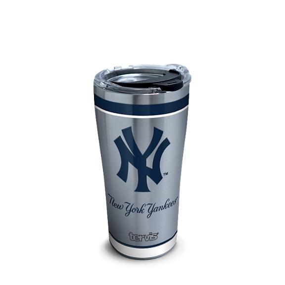 MLB® New York Yankees™ Tradition