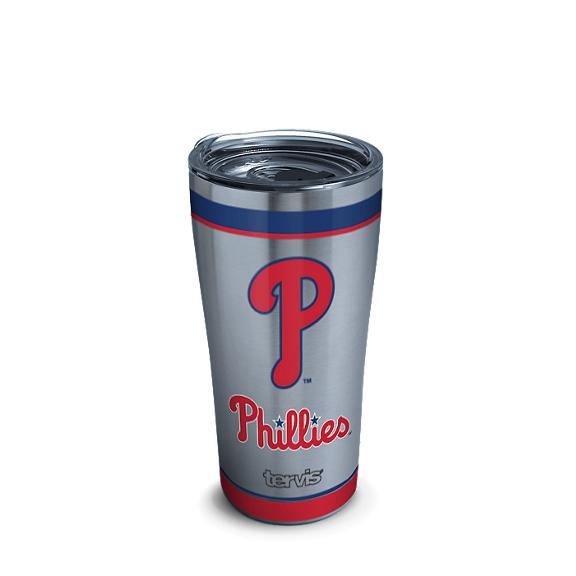 MLB® Philadelphia Phillies™ Tradition
