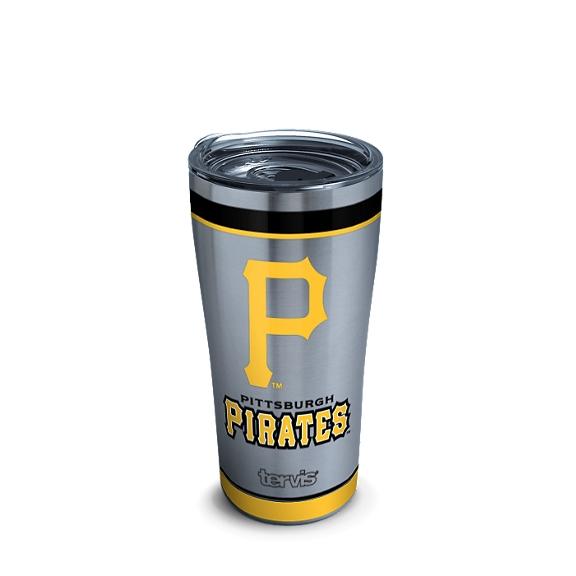 MLB® Pittsburgh Pirates™ Tradition