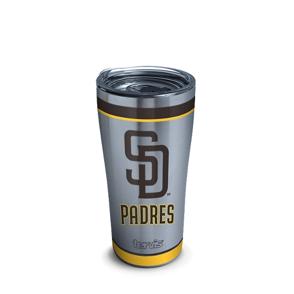 MLB® San Diego Padres™ Tradition