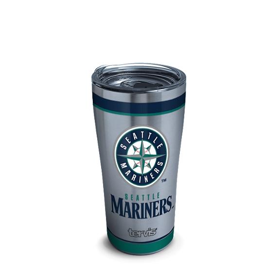 MLB® Seattle Mariners™