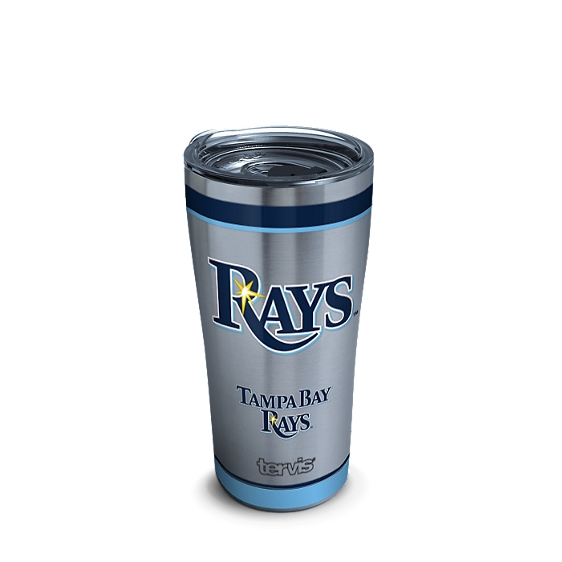 MLB® Tampa Bay Rays™ Traditions