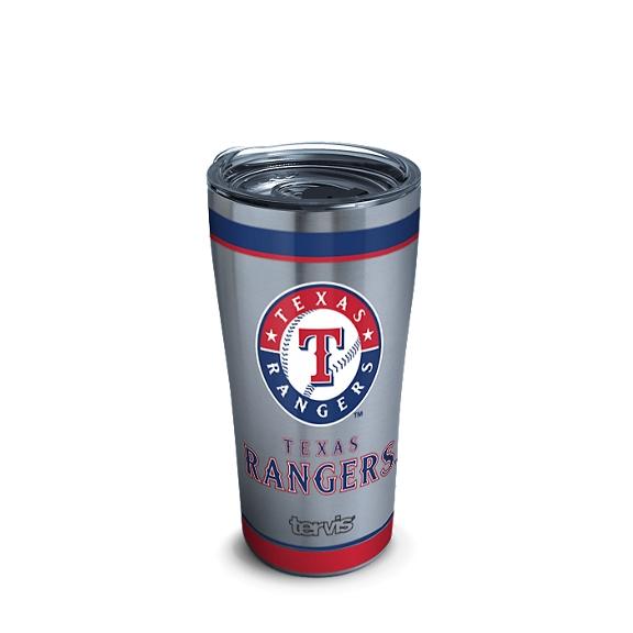 MLB® Texas Rangers™ Tradition