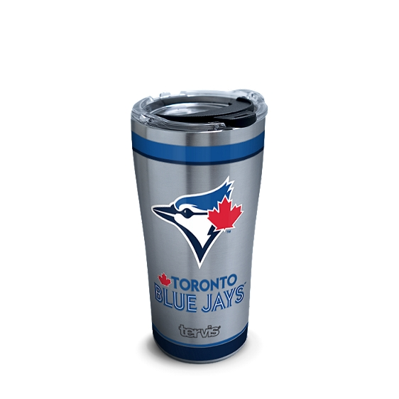 MLB® Toronto Blue Jays™ Tradition