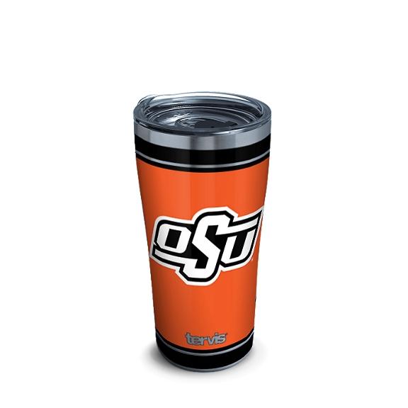 Oklahoma State Cowboys Campus