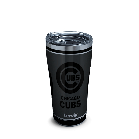 MLB® Chicago Cubs™ Blackout