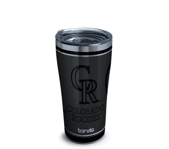 MLB® Colorado Rockies™ Blackout
