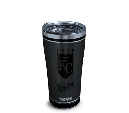 MLB® Kansas City Royals™ Blackout