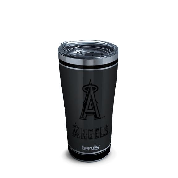MLB® Angels™ Blackout