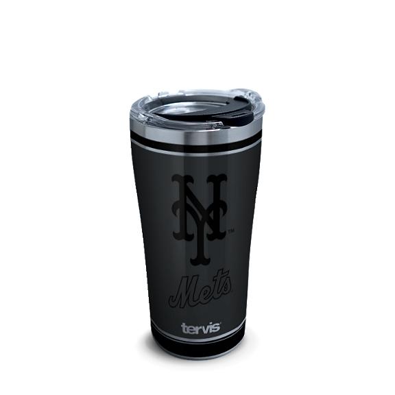 MLB® New York Mets™ Blackout