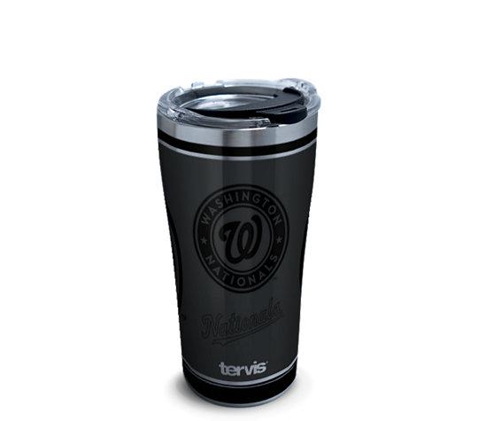 MLB® Washington Nationals™ Blackout image number 0