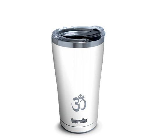 Om Symbol image number 0