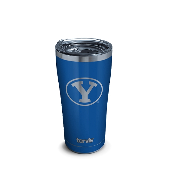 BYU Cougars Roots