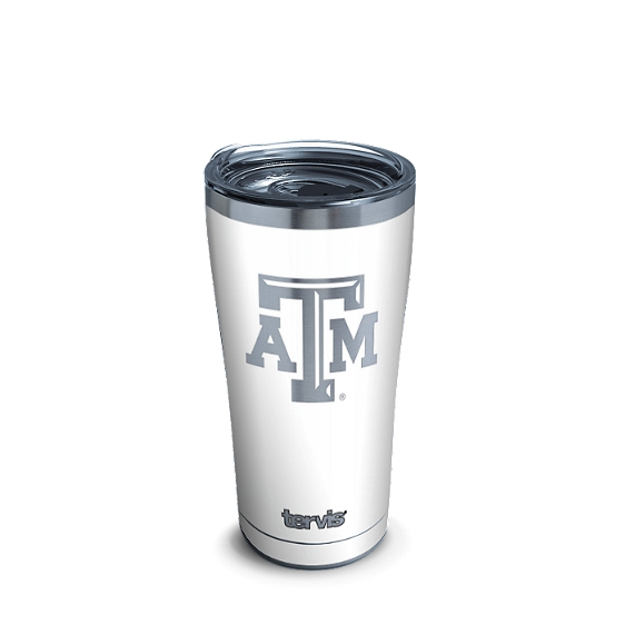 Texas A&M Aggies Roots